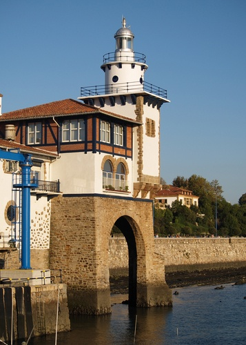 Picture of Guech Getxo, Spain