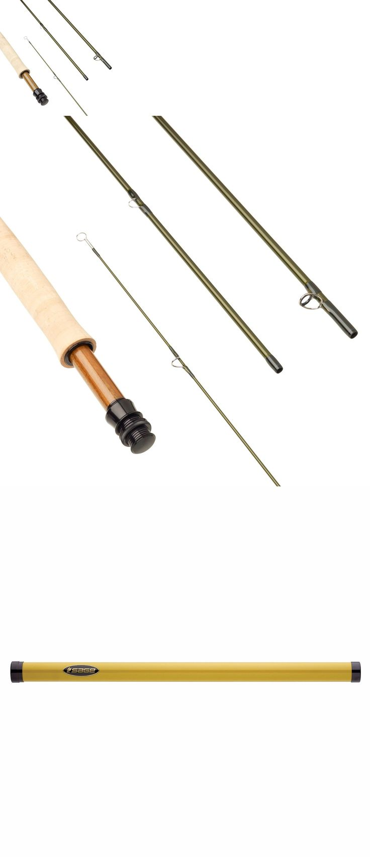 17 best ideas about fly fishing rods on pinterest fly for Fly fishing gear closeouts
