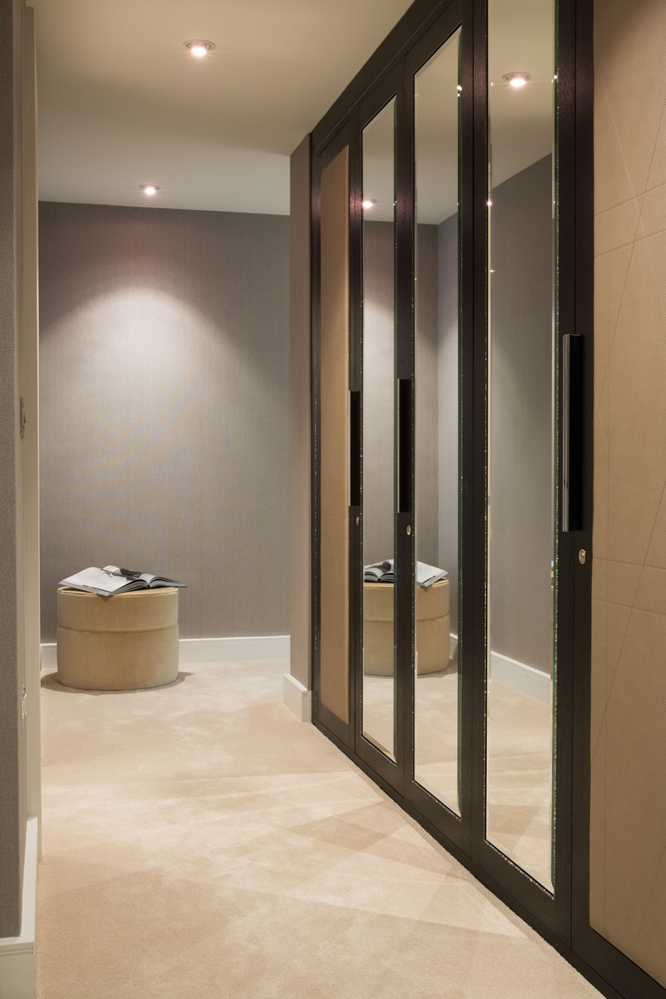 The Studio Harrods - Knightsbridge Apartment