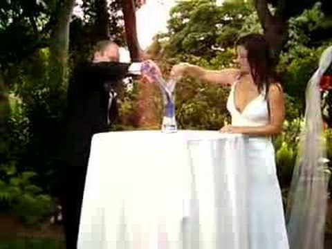 Fresh  best Unique Ceremony Ideas images on Pinterest Wedding ceremony Marriage and Dream wedding