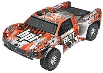 rc cars and trucks cyber monday with Rc Truck Racing on Camio as 3 additionally Cool Rc Cars in addition Product detail as well Xmas as well ParkingGarageTowerDieCastPlaySet.