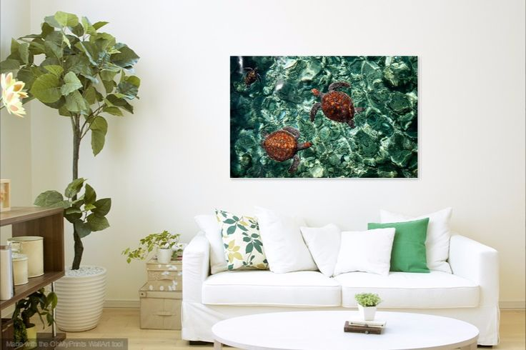 Jenny Rainbow Fine Art Photography, Fine Art Photography, Nature, Landscapes, Travel Photography, Home Decor, Art for Sale, Art  For Home Decor, Healing Art, Uplifting Art