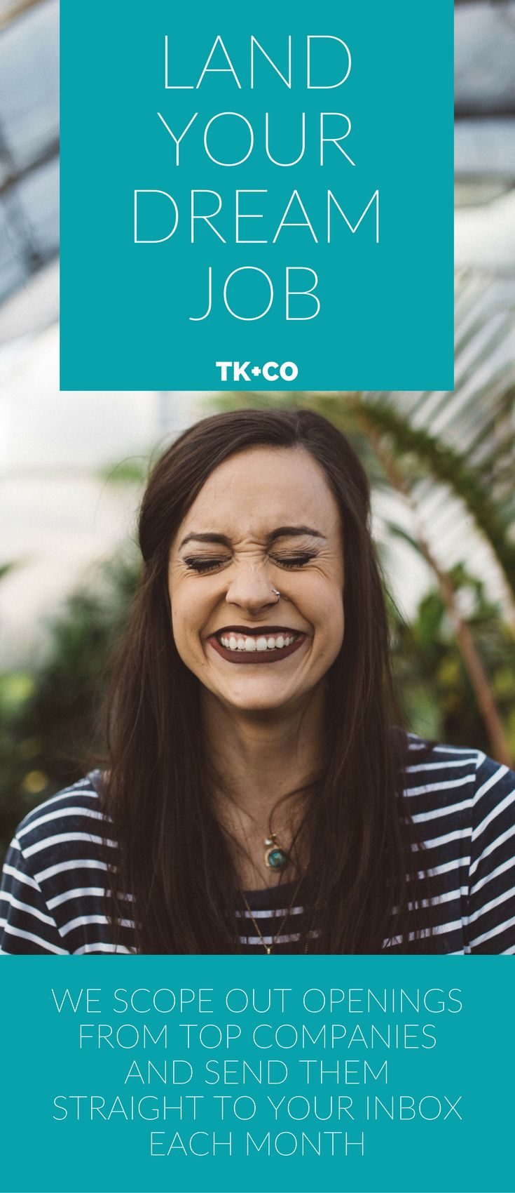 The first step in landing your dream job is finding it right? We got you. Dream Job | Job Love | Finding Your Passion | Job Search | Job Search Tips | Careers | Jobs https://tarynkristineco.lpages.co/dream-job-alert-opt-in/