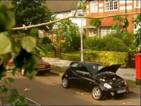 Ford Sportka Pigeon Funny Videos Funny Video Clips Funny Movies Viral Videos - http://videos.linke.rs/ford-sportka-pigeon-funny-videos-funny-video-clips-funny-movies-viral-videos/