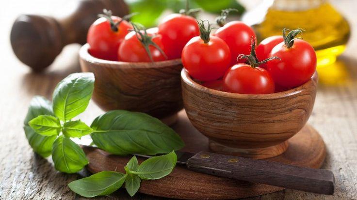 Как сохранить свежие помидоры на зиму. Обсуждение на LiveInternet - Российский Сервис Онлайн-Дневников