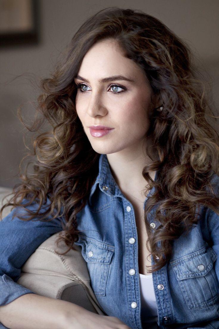 Amber Goldfarb amber goldfarb | curly girl, curls, amber