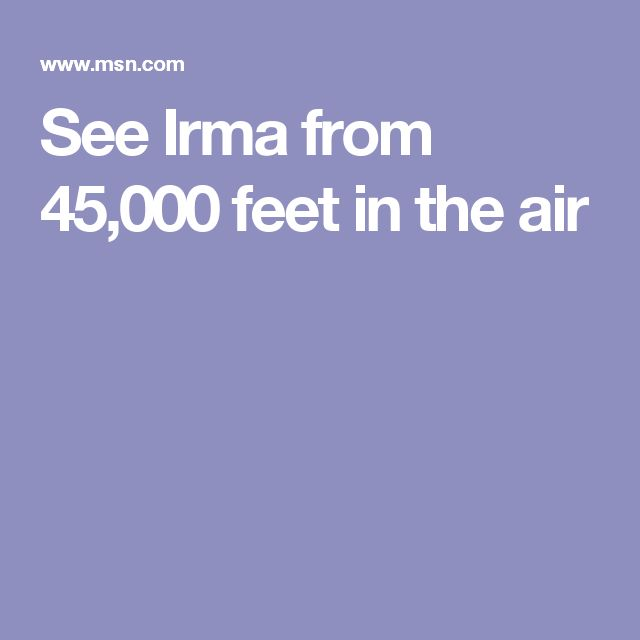 24 best IRMA images on Pinterest Caribbean, Noaa hurricane and