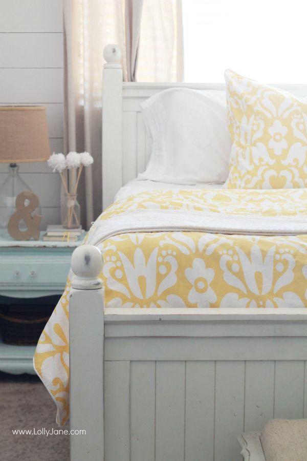 Yellow Master Bedroom Decorating Ideas: Best 20+ Yellow Master Bedroom Ideas On Pinterest