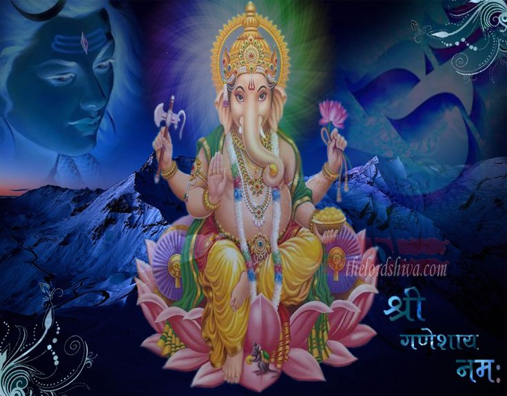 Lord Shiva gallery Collection, Mahadev photos, The Lord Shiva gallery, Shivji images, Shiv Shankar gallery