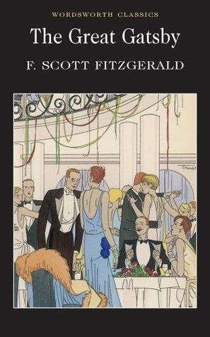 selflessness versus selfishness in the great gatsby a novel by f scott fitzgerald This set contains information from the first four chapters of f scott fitzgerald's the great gatsby it does not include vocabulary words and does not contain complete overviews of these first four chapters.