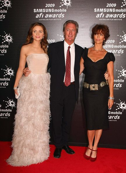 51 Best Rachael Ward And Bryan Brown Images On Pinterest