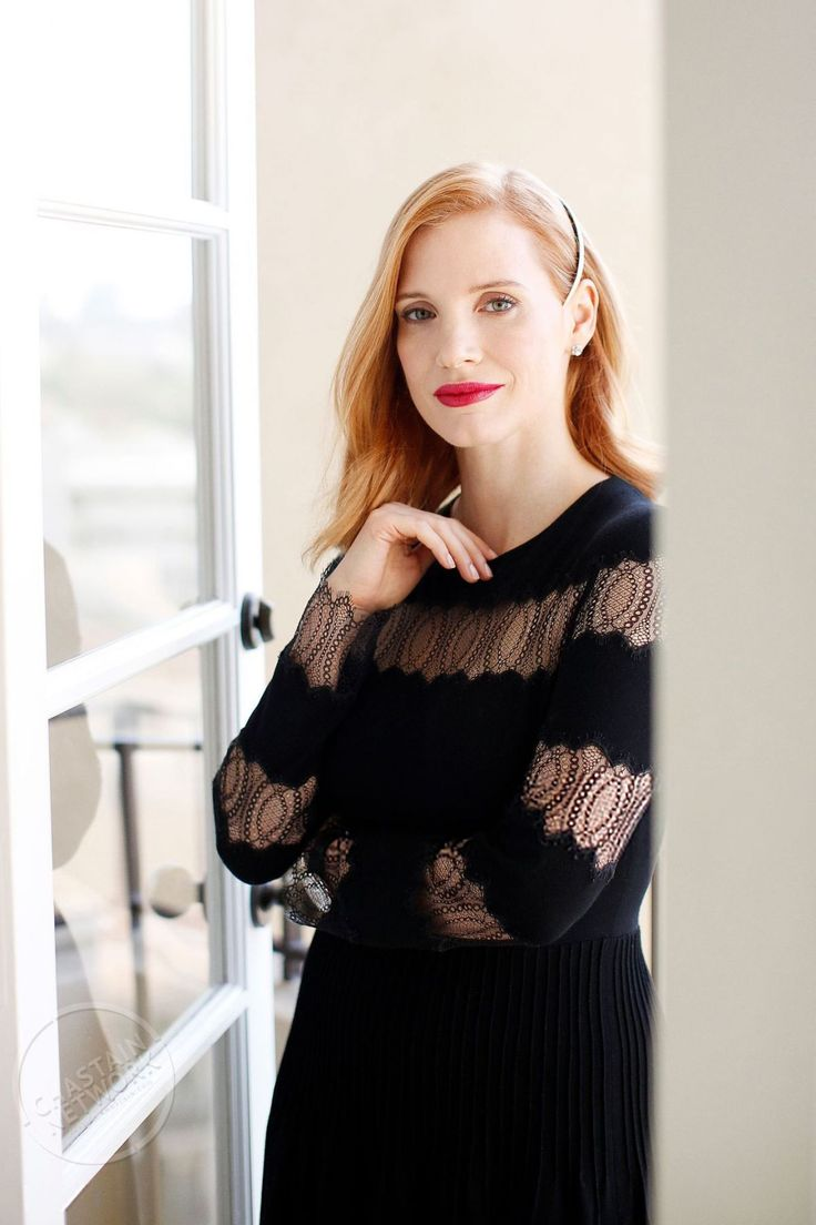 1000+ ideas about Jessica Chastain on Pinterest | Julianne ... Jessica Chastain