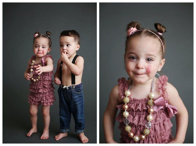 Annapolis Family Photographer, twins, brother sister twins, two year old twins