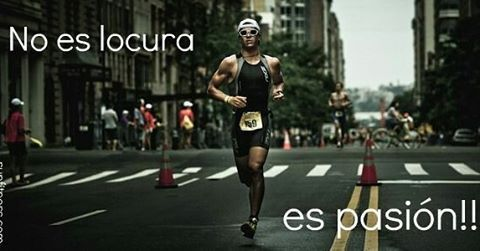 #running #run #motivation #body #instagram #trainer #runner #coach #business #fitness #athletic #mind #startuplife #insight  #gym #workout #fit #meta #strong #fitfam #personaltrainers #sportracker #nike #mindset  #healthy #instacool #veredadellago #venezuela