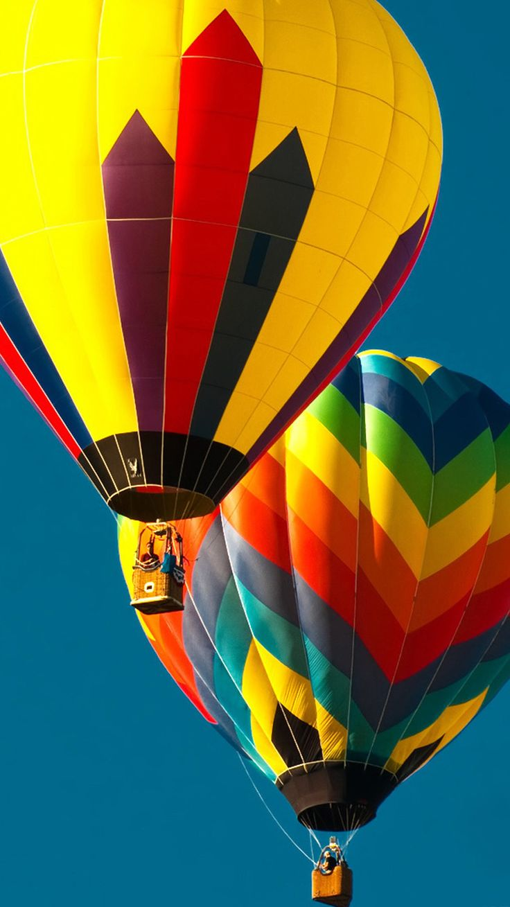 Where can you buy balloon arch kits in delaware - Hot Air Balloons