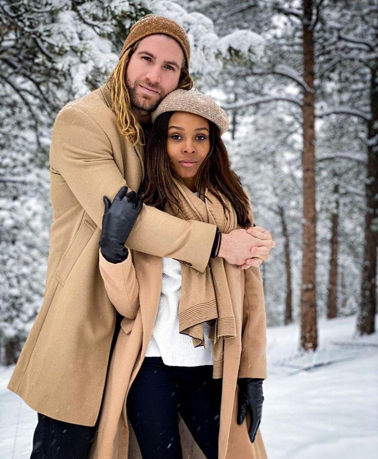 best website for interracial dating