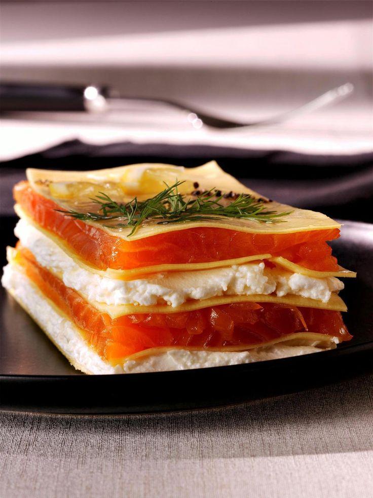 Fromages vegan, macaronut et salon gourmand... Quoi de neuf en...