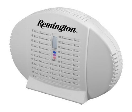 1000 Ideas About Dehumidifiers On Pinterest Window Air