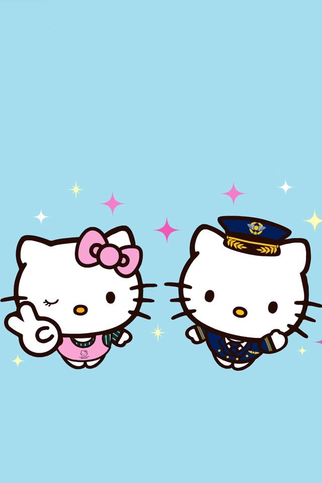 Hello Kitty Dear Daniel Coloring Pages : Best images about hello kitty on pinterest my melody