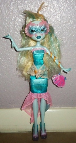 9 best Monster High Doll And Coloring