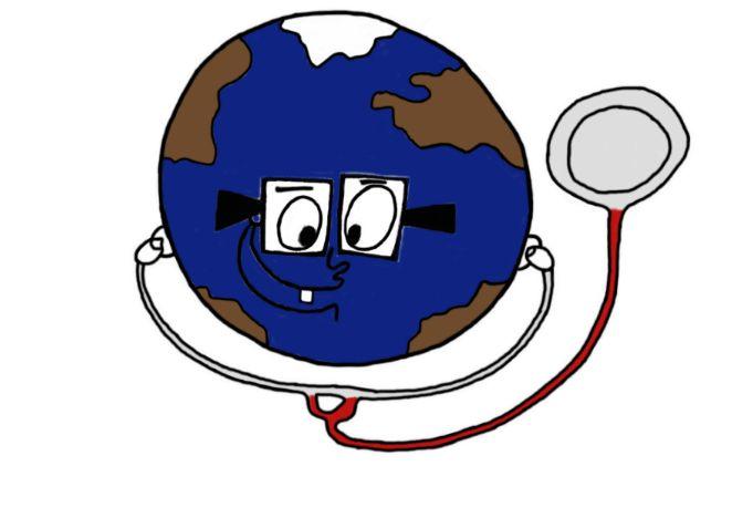 Mit Medizin-Tourismus private Arztkosten aus der Portokasse zahlen Auf Staatenlos haben wir dem Medizin-Tourismus als 7. Flagge der Flaggentheorie bisher wenig Beachtung geschenkt. Dabei ist doch unsere Gesundheit letztlich wichtiger als keine Steuern und weniger Bürokratie. Auch wenn der Verzicht auf beides sicher zu weniger Herzinfarkten führen wird. Beschäftigt haben wir uns auf dem Blog bereits mit dem Thema Internationale Krankenversicherungen. Auch in meiner Beratung nimmt das Thema…