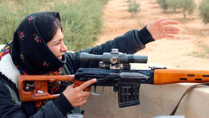 Сирия новости 13 апреля 12.30: курды воюют с турками в Алеппо, американские военные погибли под Раккой https://riafan.ru/714488-siriya-novosti-13-aprelya-1230-kurdy-voyuyut-s-turkami-v-aleppo-amerikanskie-voennye-pogibli-pod-rakkoi