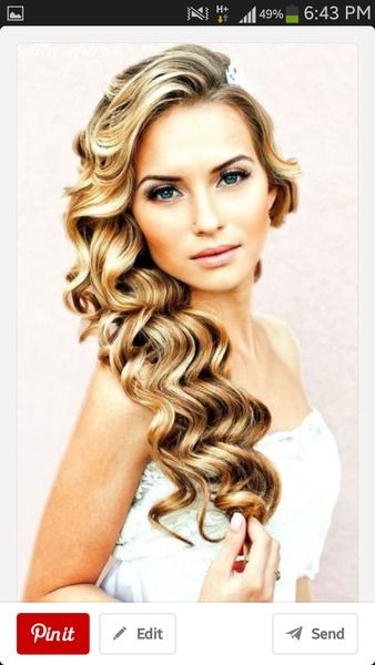 current hair styles 32 best weaves images on hairdos 6895