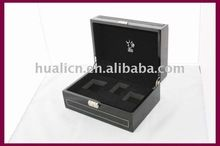 wooden Perfume box, wooden Perfume box direct from Yiwu Feifan Packaging Box Co., Ltd. in China (Mainland)
