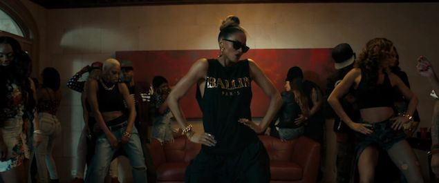 Ciara-Brian-Lichetnberg-Ballin-Paris-Parody-Tee-Shirt-Body-Party-Music-Video