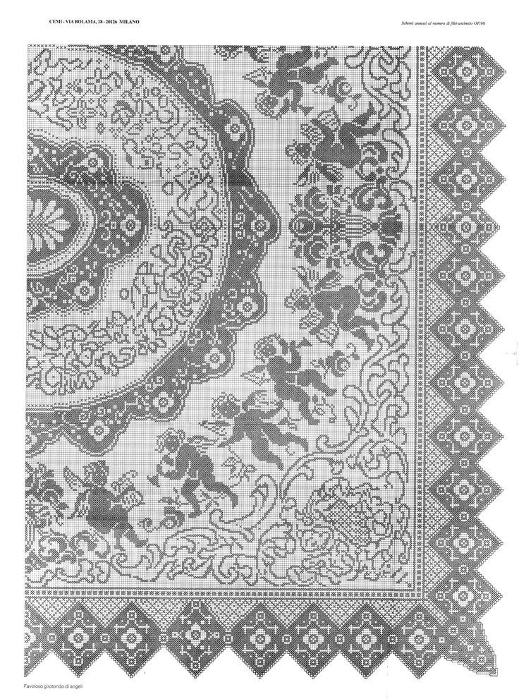 svet05.gallery.ru watch?ph=bDoD-faqXK&subpanel=zoom&zoom=8