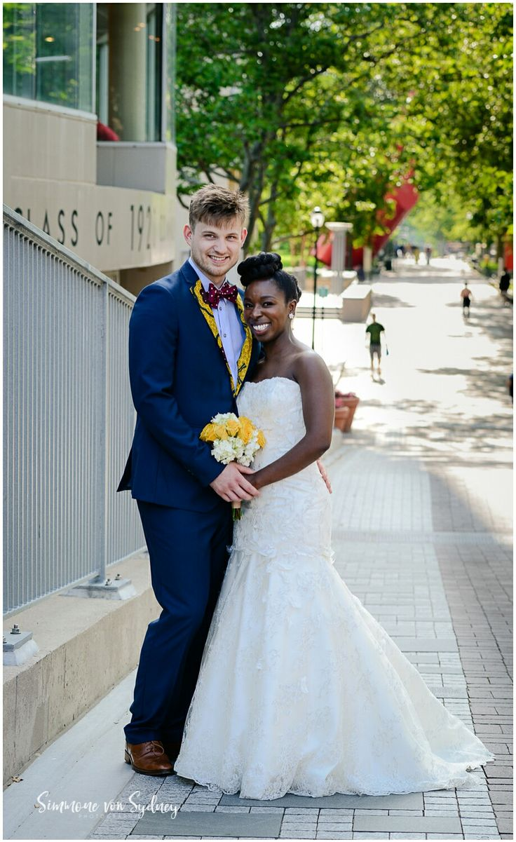 Philadelphia Wedding Photographer www.simmonevonsydney.photo