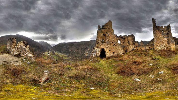 dfa3c08a42_170114-chateau4-1610-diapo.jpg (1920×1080)