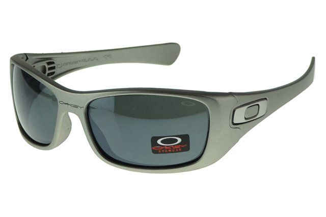 Buy Cheap Oakley Antix Sunglasses Gray Frame Gray Lens#Oakley Sunglasses