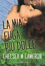 http://pupottina.blogspot.it/2015/04/la-mia-fuga-piu-dolce-di-chelsea-cameron.html