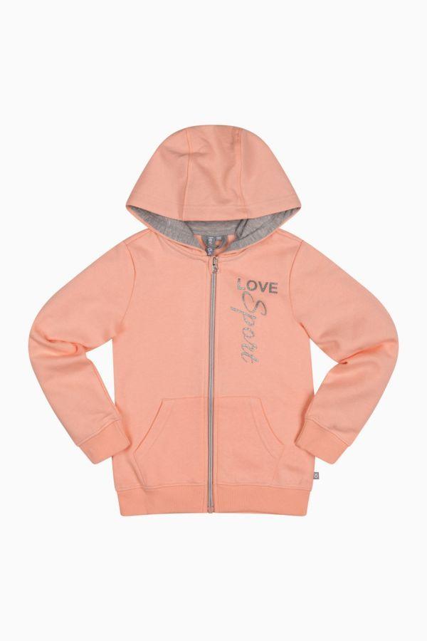 Bluza Sklep Internetowy Coccodrillo Hoodies Sweaters Fashion