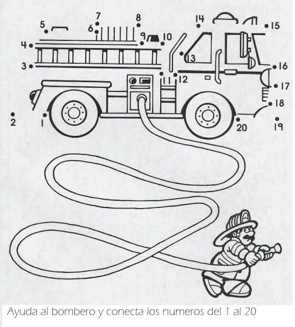 Más de 1000 ideas sobre Transporte Preescolar en Pinterest   Tema Del