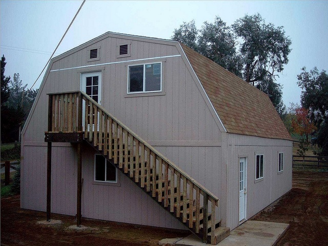 adorable tuff shed pictures. Custom Barn Garage with 2nd Floor by Tuff Shed 94 best Guest House images on Pinterest  Construction services