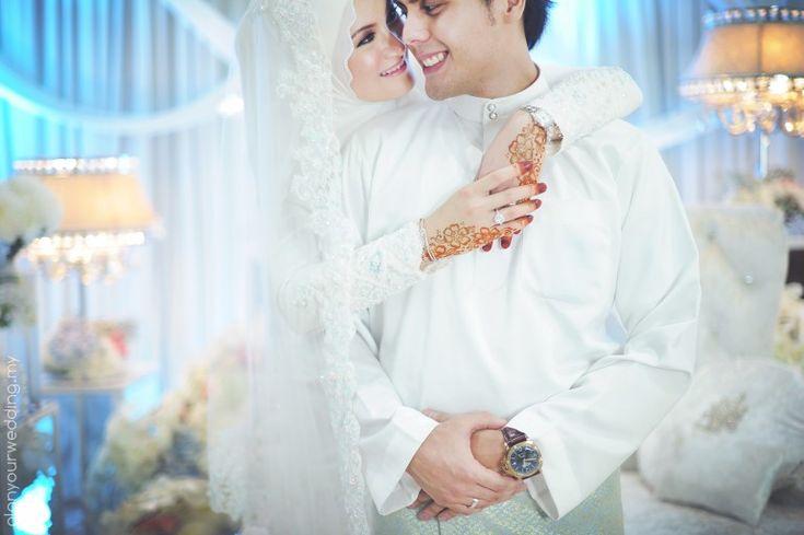 Malay Indoor Not Applicable Photographers Sahee + Dora | Solemnization 63254