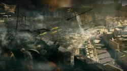 Relic Entertainment и Microsoft Studios анонсировали Age of Empires 4    Relic Entertainment и Microsoft Studios официально анонсировали Age of Empires 4 — давно ожидаемое продолжение знаменитой стратегической серии.    Подробно: https://www.wht.by/news/games/69266/?utm_source=pinterest&utm_medium=pinterest&utm_campaign=pinterest&utm_term=pinterest&utm_content=pinterest    #wht_by #новости #игры #PC #Мероприятия