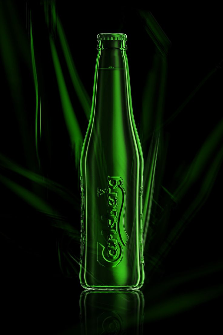 Check out my @Behance project: \u201cCarlsberg - 3d model\u201d https://www.behance.net/gallery/35886593/Carlsberg-3d-model