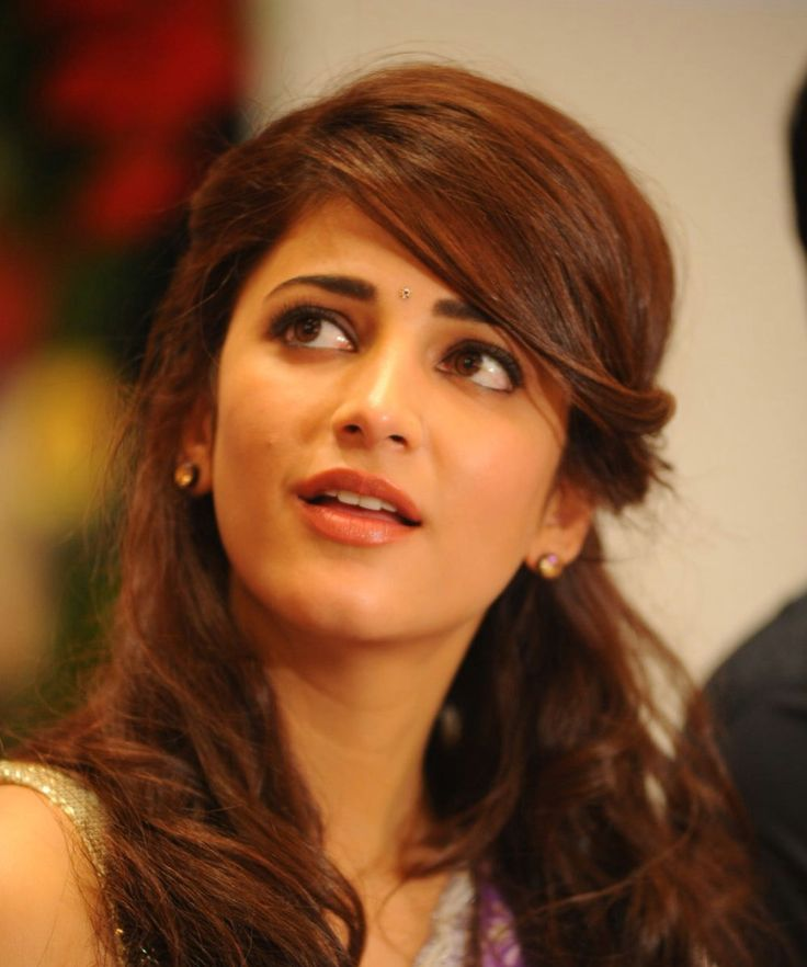 Best Shruti Hassan Wallpapers Hot and HD HD Wallpapers Pinterest