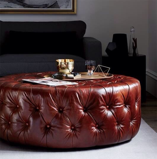 68 best Puff images on Pinterest | Bancos, Muebles y Otomanas