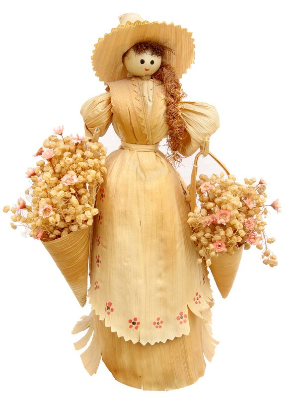 symbolism in a doll house The symbolism behind clothing in a doll's house a doll's house is a play written by henrik ibsen, which takes place entirely at the home of the helmer family.