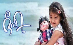 Neeli 03-07-2017 Vijay TV | Neeli Serial Episode 138