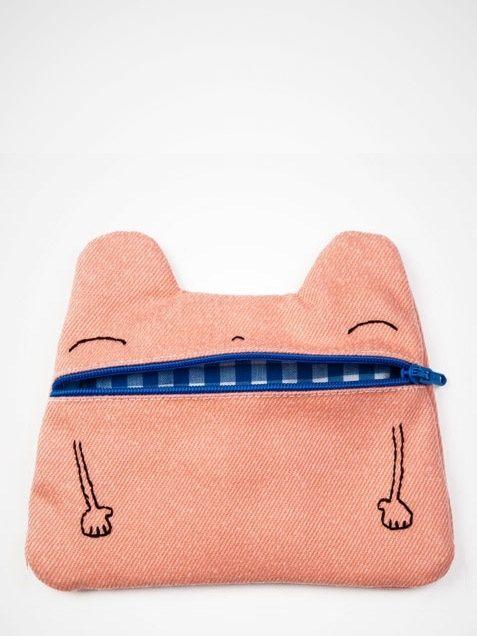 pencil case14