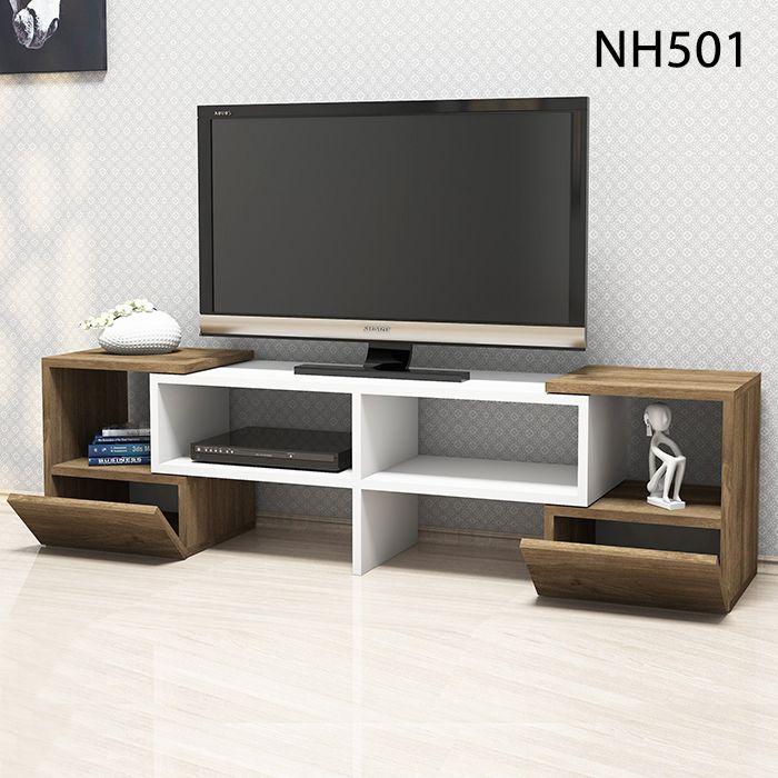 Utradeshop طاولة طاولة تلفاز تلفزيون Tv Tvunit Tvunitesi طاولة تلفزيون ديكور صالة Gamer أثاث أنيق بيتك Lcd Panel Design House Interior Furniture