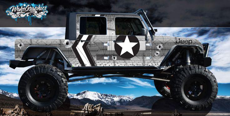 Best 25 Vehicle Wraps Ideas On Pinterest Vinyl Wrap For
