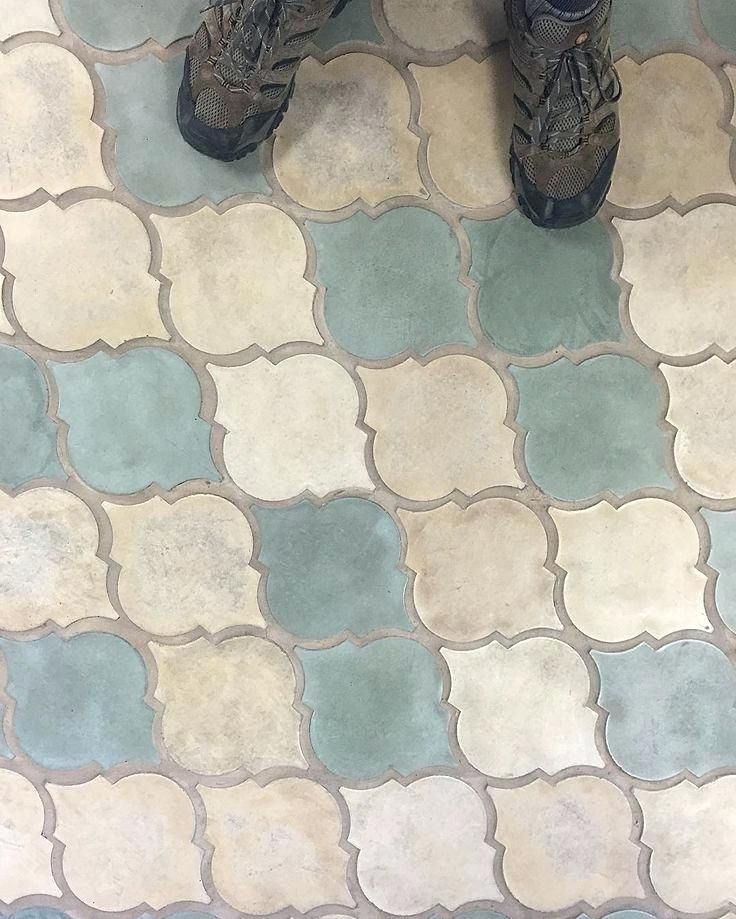 Moroccan Style Floor Tiles Moroccan Bathroom Floor Tiles Moroccan Tile Floor Blue White And Cream Moroccan Style Vinyl Flooring Uk