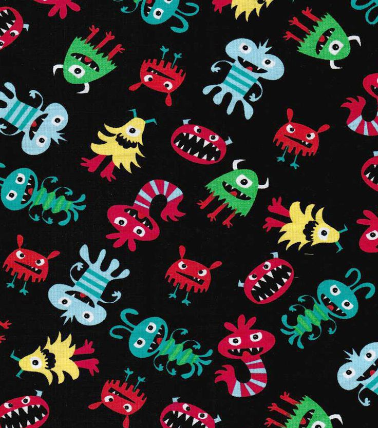 63 best crafts quilting boys inspiration images on for Boys cotton fabric