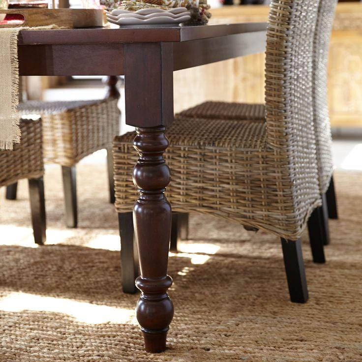 25 best ideas about Mahogany brown on Pinterest  : e7c9100cfde8ba11322fb082b6e12b85 from www.pinterest.com size 736 x 736 jpeg 93kB